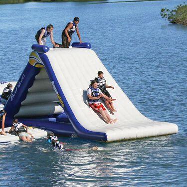 Aquaglide Freefall Extreme