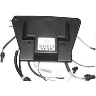 CDI Power Pack-CD4AL6700 Loop For Johnson/Evinrude