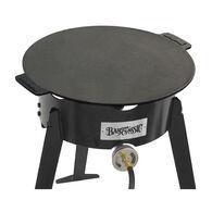 Bayou Classic Camper's Discada Campfire Griddle
