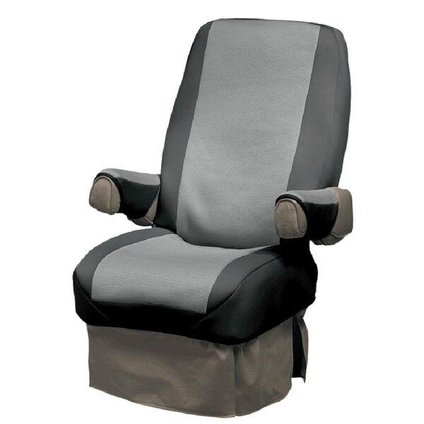 SeatGlove