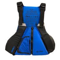 Onyx Men's Paddle Vest XS/S