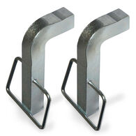 Snap L-Pin for Equal-i-zer Hitch, 2-Pack