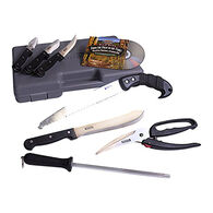 Eastman Outdoors Processing Kit