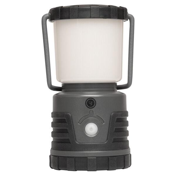 30-Day DURO Dual Power LED Lantern