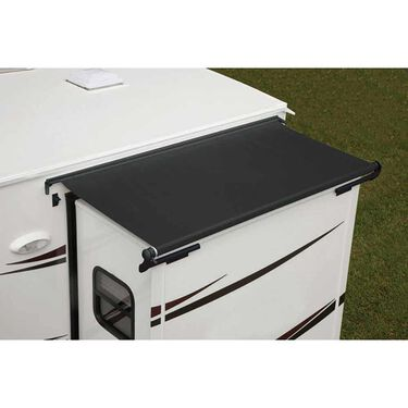 Replacement Fabric for Dometic Deluxe EZ Slidetopper