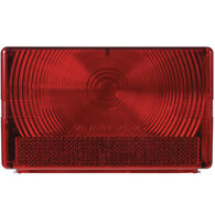 Optronics Waterproof Tail Light