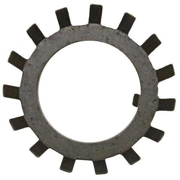 Sierra Retainer Nut For OMC Engine, Sierra Part #18-3610