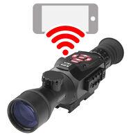 ATN X-Sight II HD Riflescope, 3-14x50
