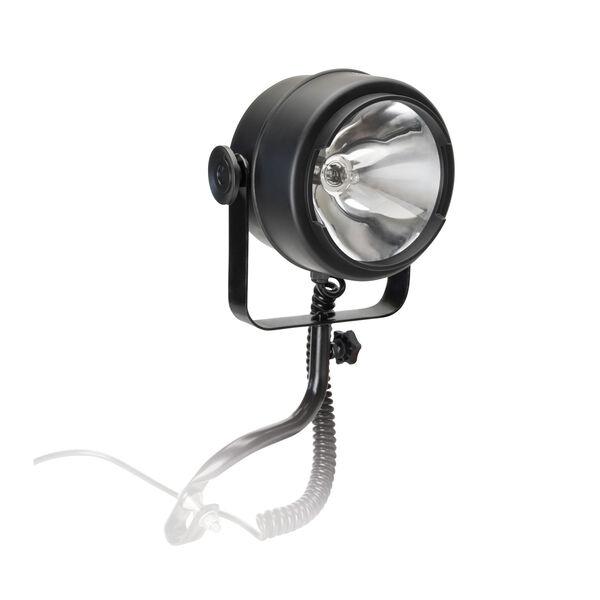 Cyclops ATV 1500 Lumen Spotlight Halogen