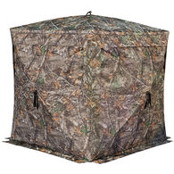 Rhino 180 Ground Blind Realtree Edge