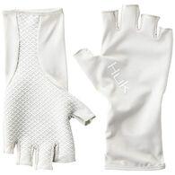 HUK Pursuit Sun Glove