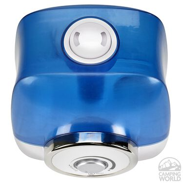 PureGuardian 100-Hour Ultrasonic Cool Mist Humidifier, 1.5 Gallons