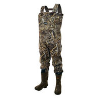 Frogg Toggs Amphib 3.5mm Neoprene BootFoot Waders
