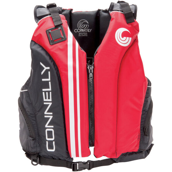 Connelly Men's Nylon SUP Life Jacket