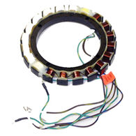 CDI Force Stator With Terminals, Replaces F653095, F653095-1, F653095-2