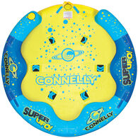 Connelly Super UFO 5-Person Towable Tube