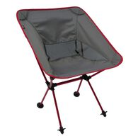 Joey Chair, Red