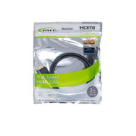 Pace 3' HDMI Cable
