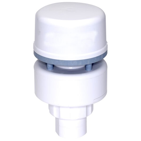 Navico 110WX Ultrasonic Wind Sensor With Cable