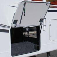 """Heavy Hatchlift Kit, For Doors 39"""" - 44"""" Tall"""