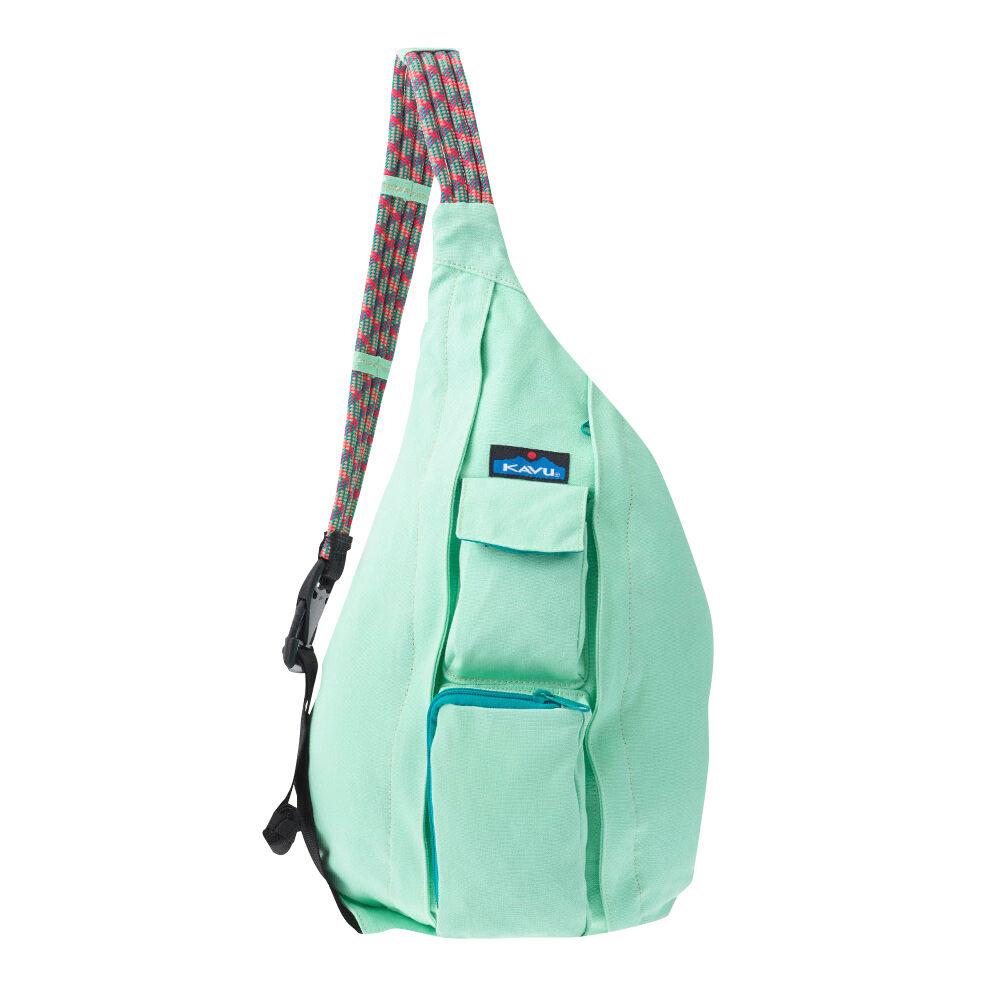 Mini Specs NWT New Kavu Rope Bag