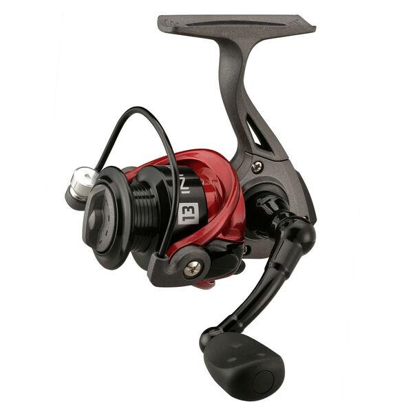 13 Fishing Infrared Spinning Reel