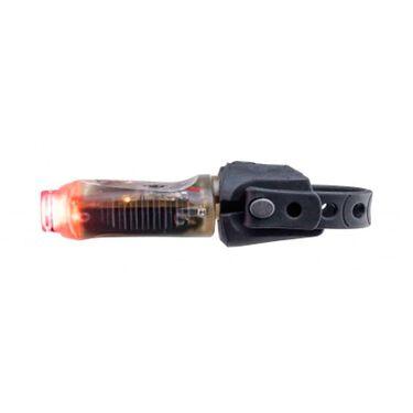 Light & Motion Vibe Pro Tail Light