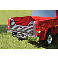 Vent Gate For 2007-11 Toyota Tundra