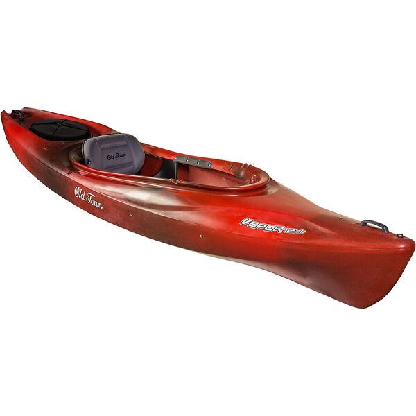 Old Town Vapor 12XT Kayak