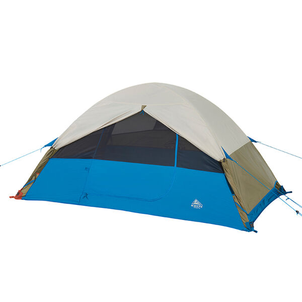 Kelty Ashcroft 2-Person Tent