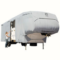 Classic Accessories PermaPro Heavy Duty 5th Wheel RV Cover