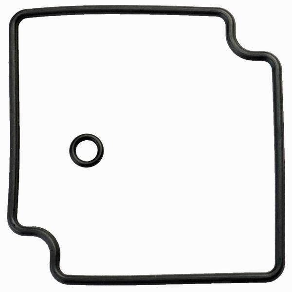 Sierra Gasket Set For Honda Engine, Sierra Part #18-2482