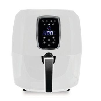 Kalorik White XL Digital Family Air Fryer