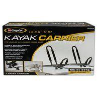 Rooftop Kayak Carrier