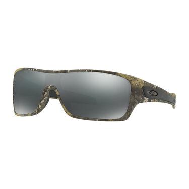 Oakley SI Turbine Rotor Sunglasses