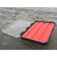 Gruv Fishing Micro Jig Box