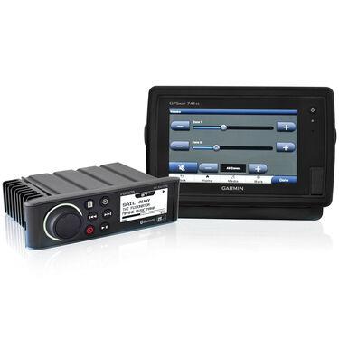 Fusion MS-RA70N Marine Stereo With Bluetooth And NMEA 2000