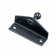 90° Mounting Brackets For Gas Lift Springs, pair