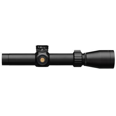 Leupold Mark AR Mod1 1.5-4x20 Scope, FireDot Reticle