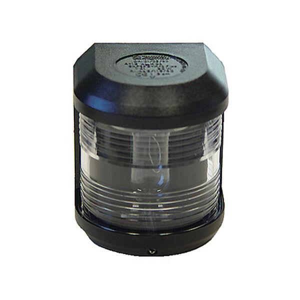 Aqua Signal Series 41 Port Navigation Light For Bulkhead Mounting