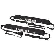 Radar Stand-Up Paddleboard Roof Rack System