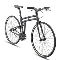 """Montague Boston Bike, 21"""""""