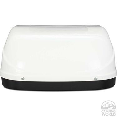 Dometic Brisk Air II Air Conditioner, Non-Ducted