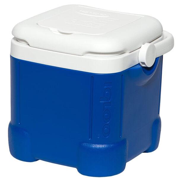 Igloo Ice Cube 12-Quart Cooler