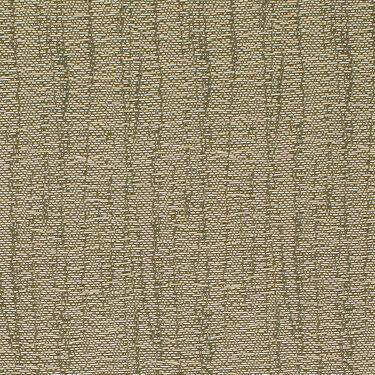 North River SupremeVinyl Flooring, Element