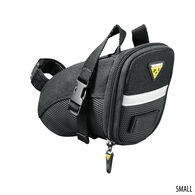 Topeak Aero Wedge Bike Pack