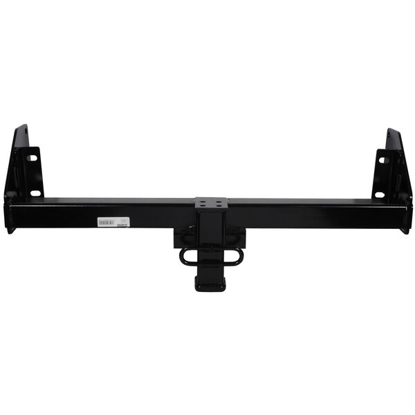 Reese Class III/IV Towpower Hitch For Toyota Tacoma
