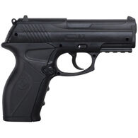 Crosman C11 Air Pistol