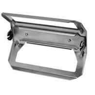 Humminbird IDMK RM A16 In-Dash Mounting Kit f/APEX; 16