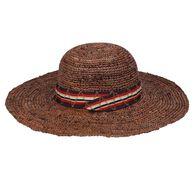 Peter Grimm Marcella Resort Sun Protection Hat